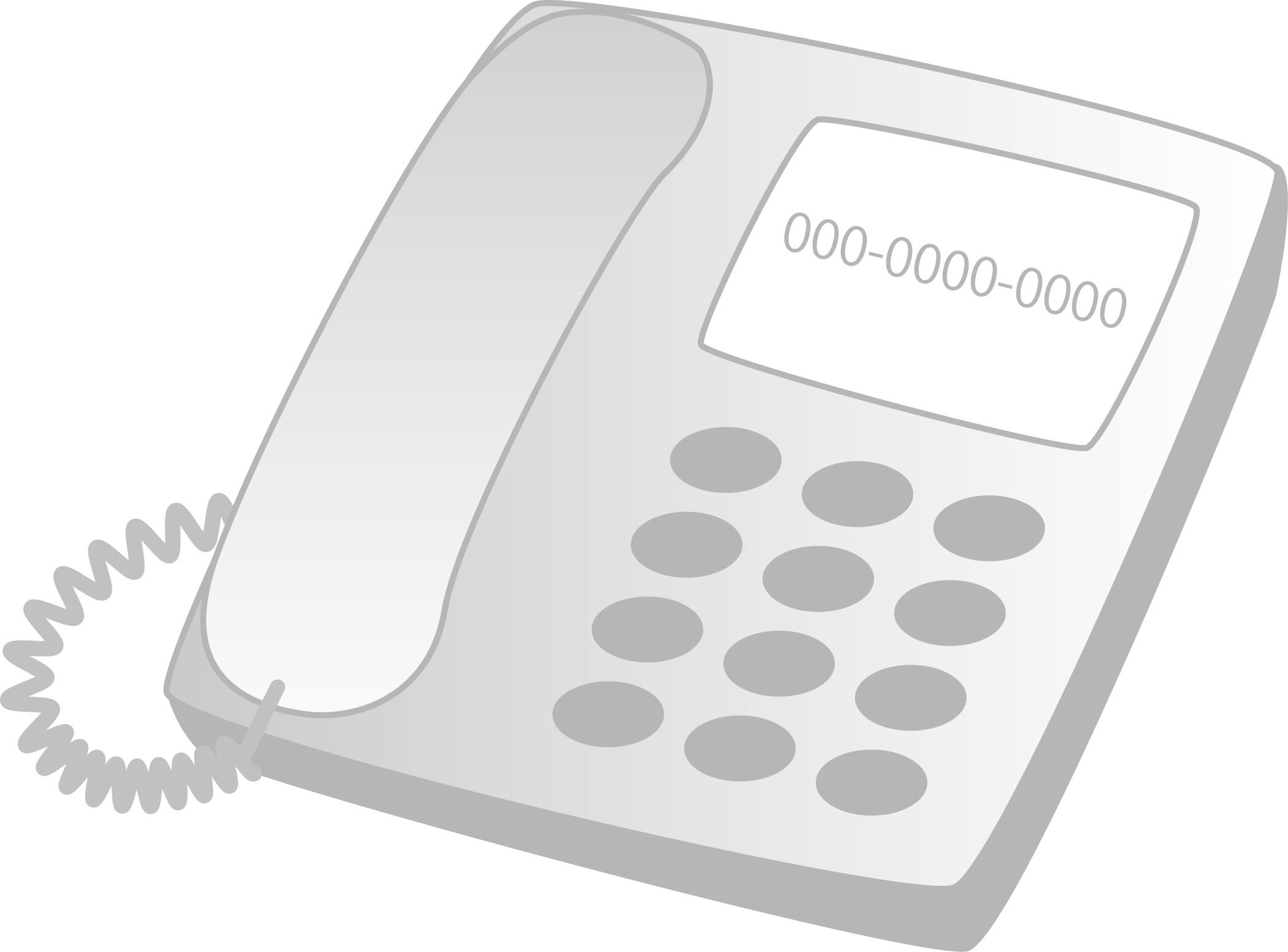 0800 で 始まる 電話 番号 0800から始まる電話番号は携帯電話から?フリーダイヤルなの?
